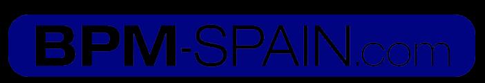 BPM-Spain.com